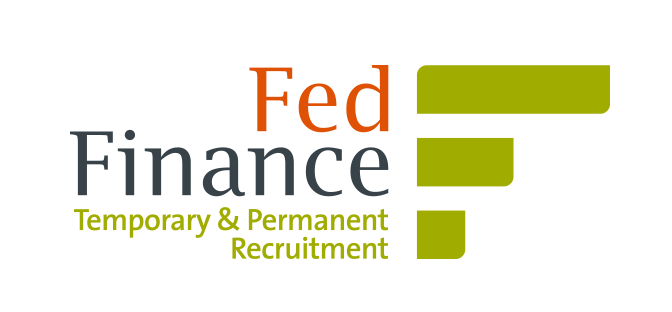 Logo de Fed Finance